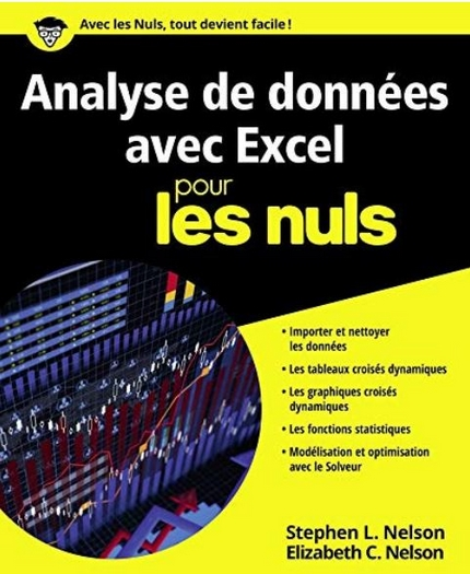 Analyser-les-données-avec-Excel