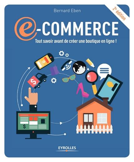 E-commerce: Tout savoir avant de créer une boutique en ligne