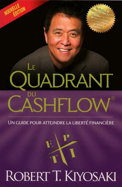 Le_quadrant_du_cash_flow