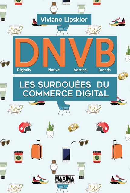 Les surdoués du commerce digital