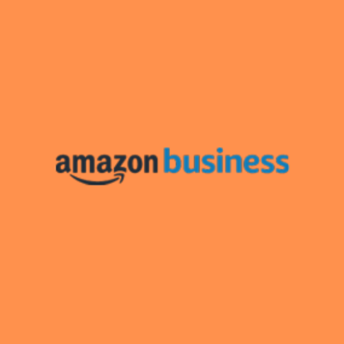 Amazon-Business-offer