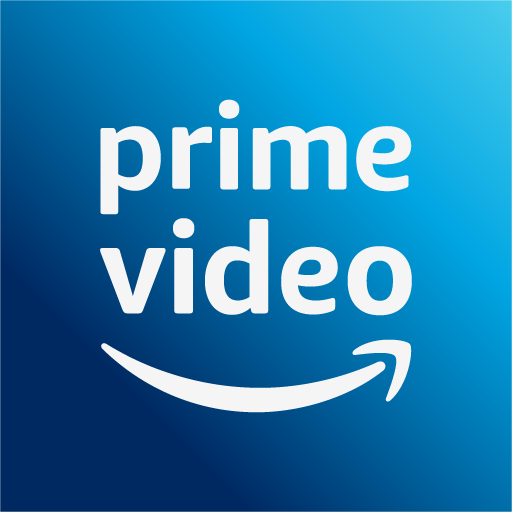 Amazon-Prime-Videos