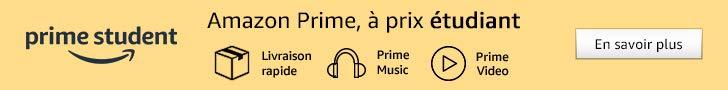 PrimeStudent_Amazon